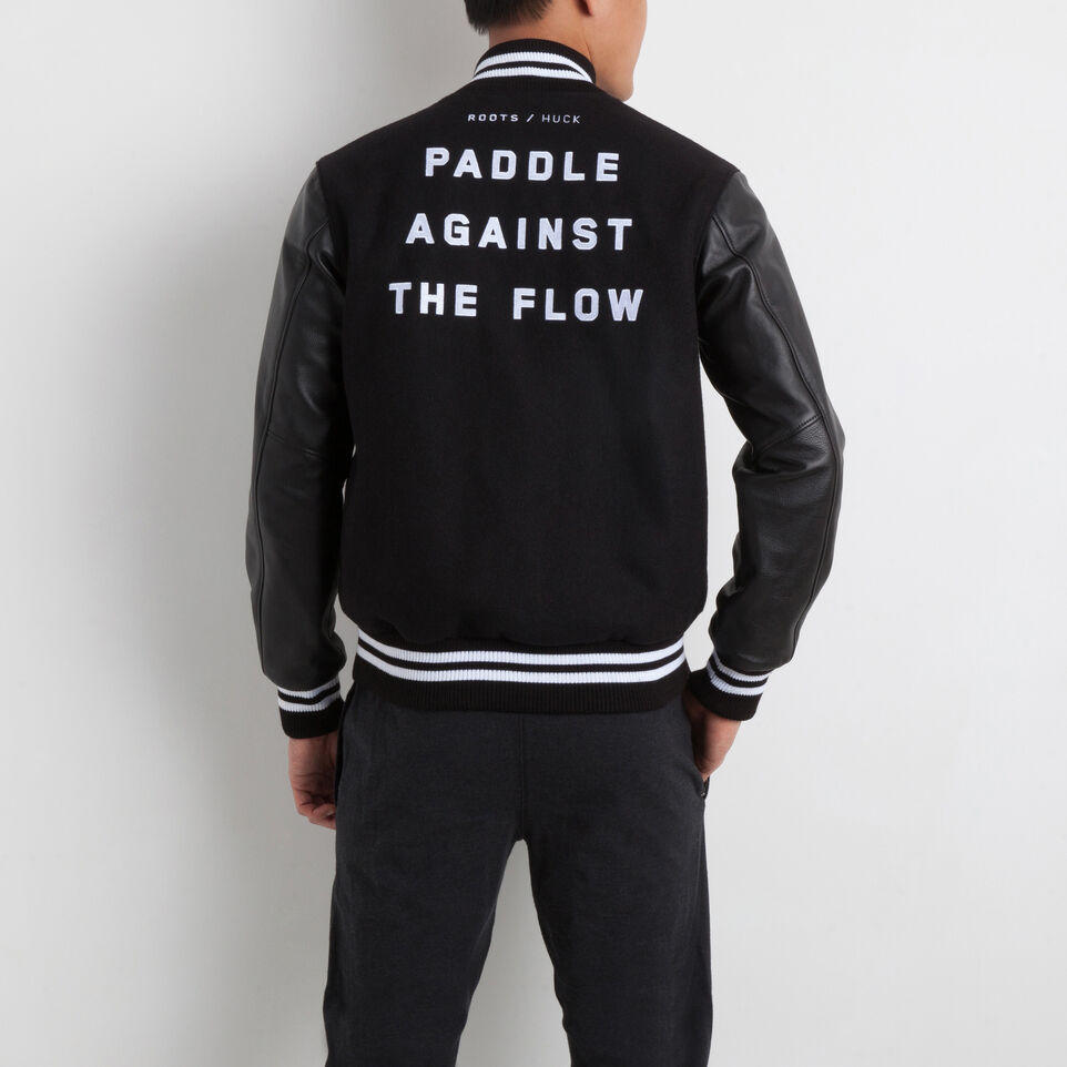 Roots-undefined-Roots X Huck Jacket-undefined-C