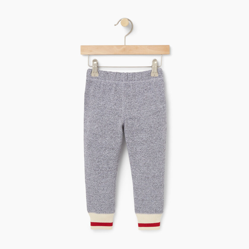 Roots-undefined-Toddler Cabin Sweatpant-undefined-B