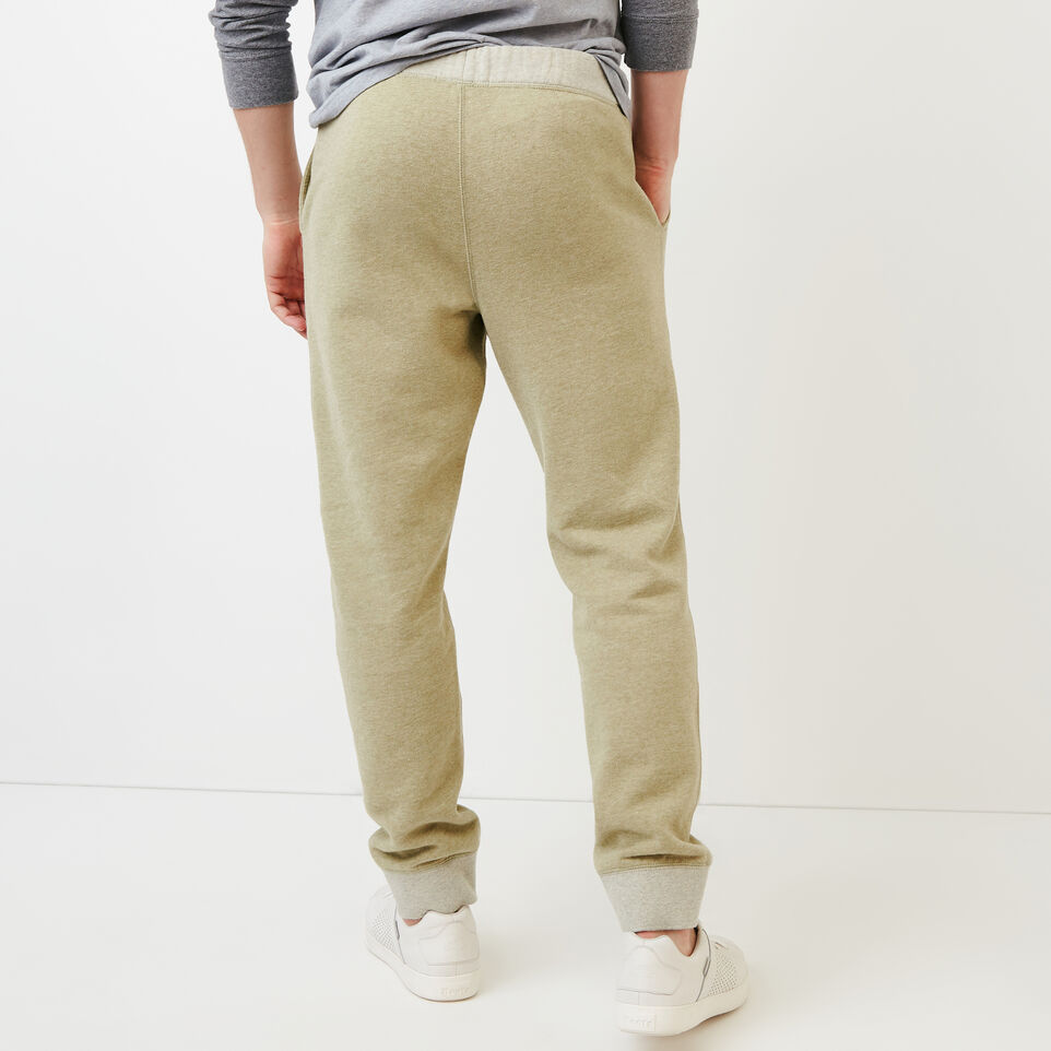 Roots-undefined-Cooper Slim Training Pant-undefined-D