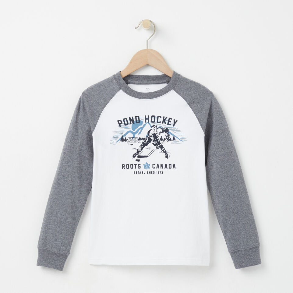 Roots-undefined-Boys Bridges Top-undefined-A