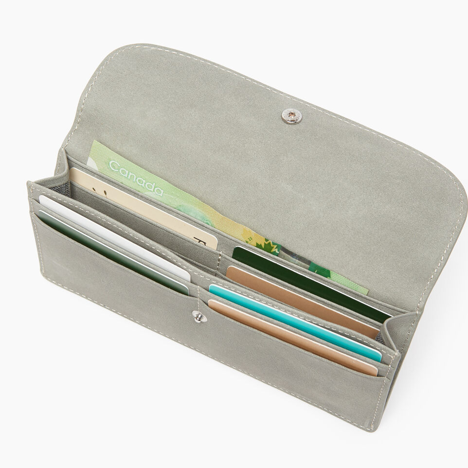 Roots-undefined-Riverdale Slim Wallet-undefined-D