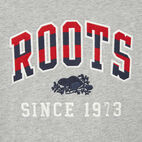 Roots-undefined-Boys Rainbow Arch Roots T-shirt-undefined-D