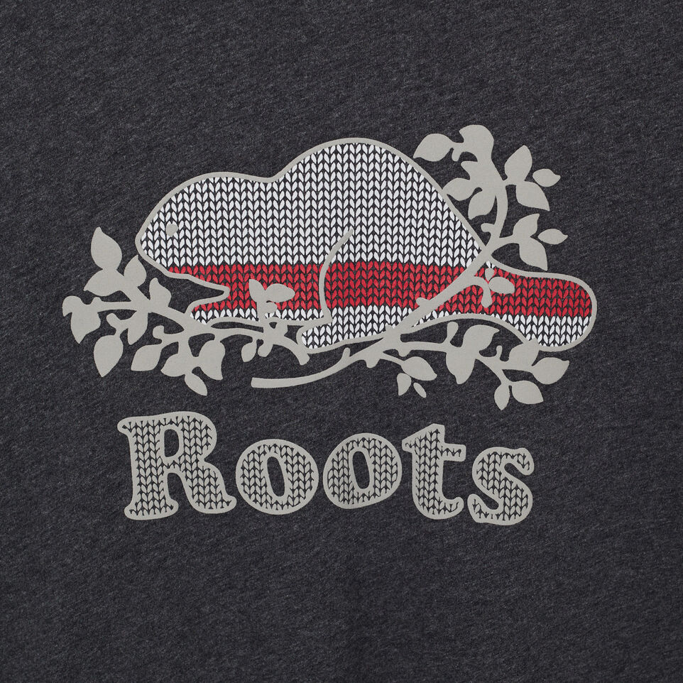 Roots-undefined-Cabin Cooper Beaver Tank-undefined-C