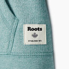 Roots-undefined-Girls Original Full Zip Hoody-undefined-E