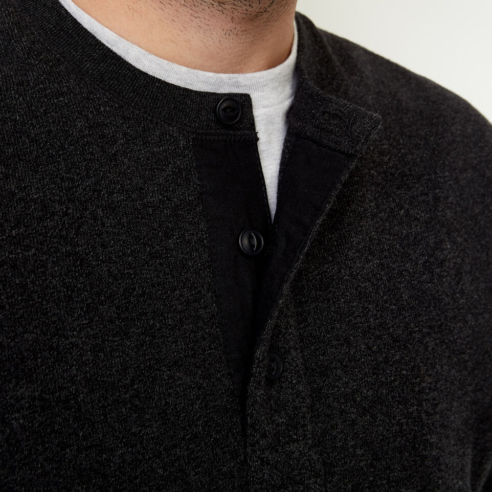 Roots-undefined-Heritage Killarney Henley-undefined-E