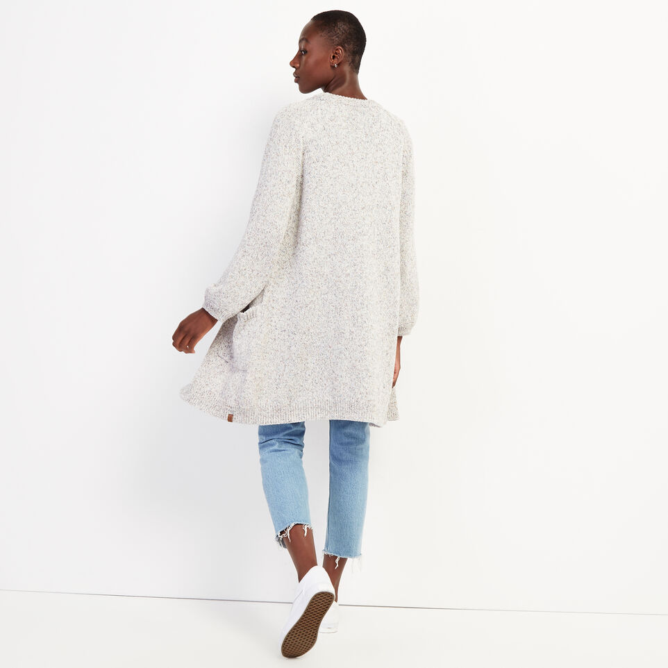 Roots-undefined-Woodstock Open Cardigan-undefined-D