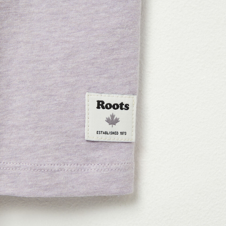 Roots-undefined-Womens Elise Ringer T-shirt-undefined-C