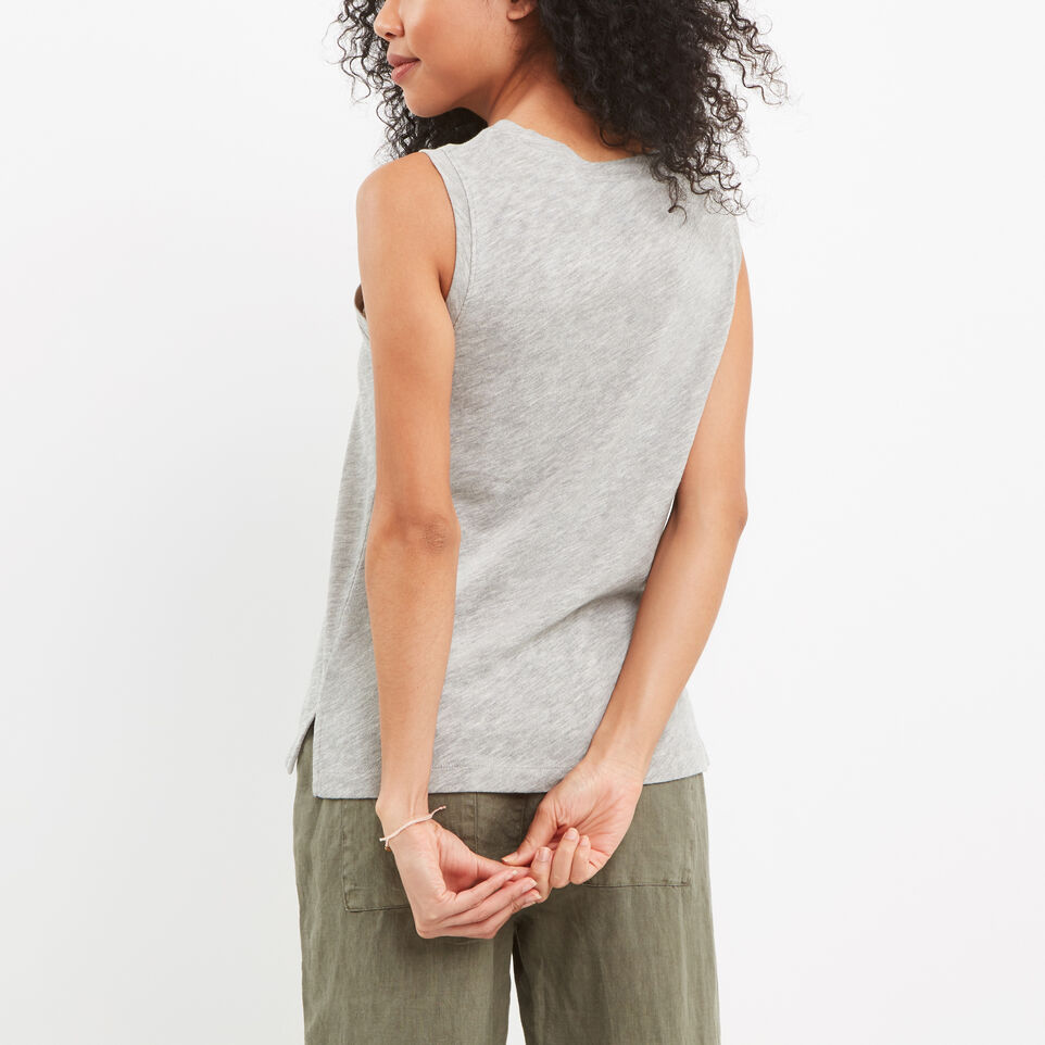 Roots-undefined-Ruby Muscle Tank-undefined-D