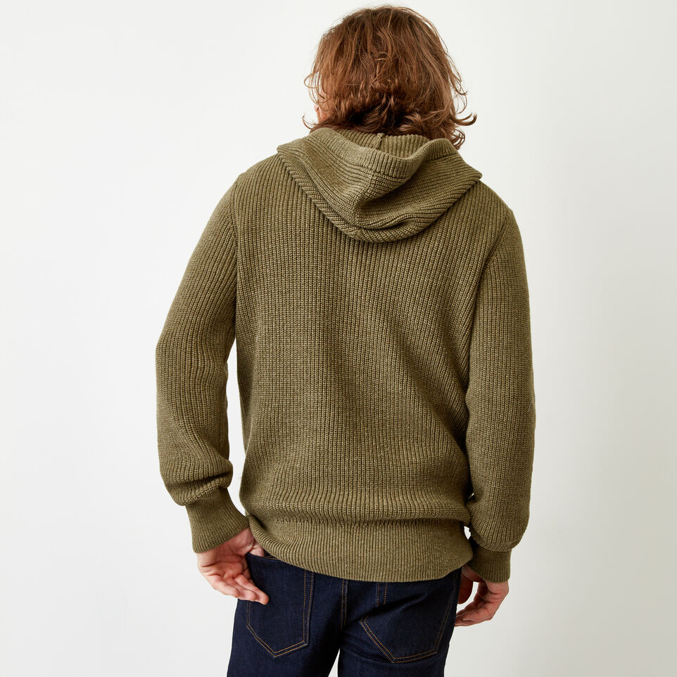 Roots-undefined-Baffin Shaker Hoody-undefined-D