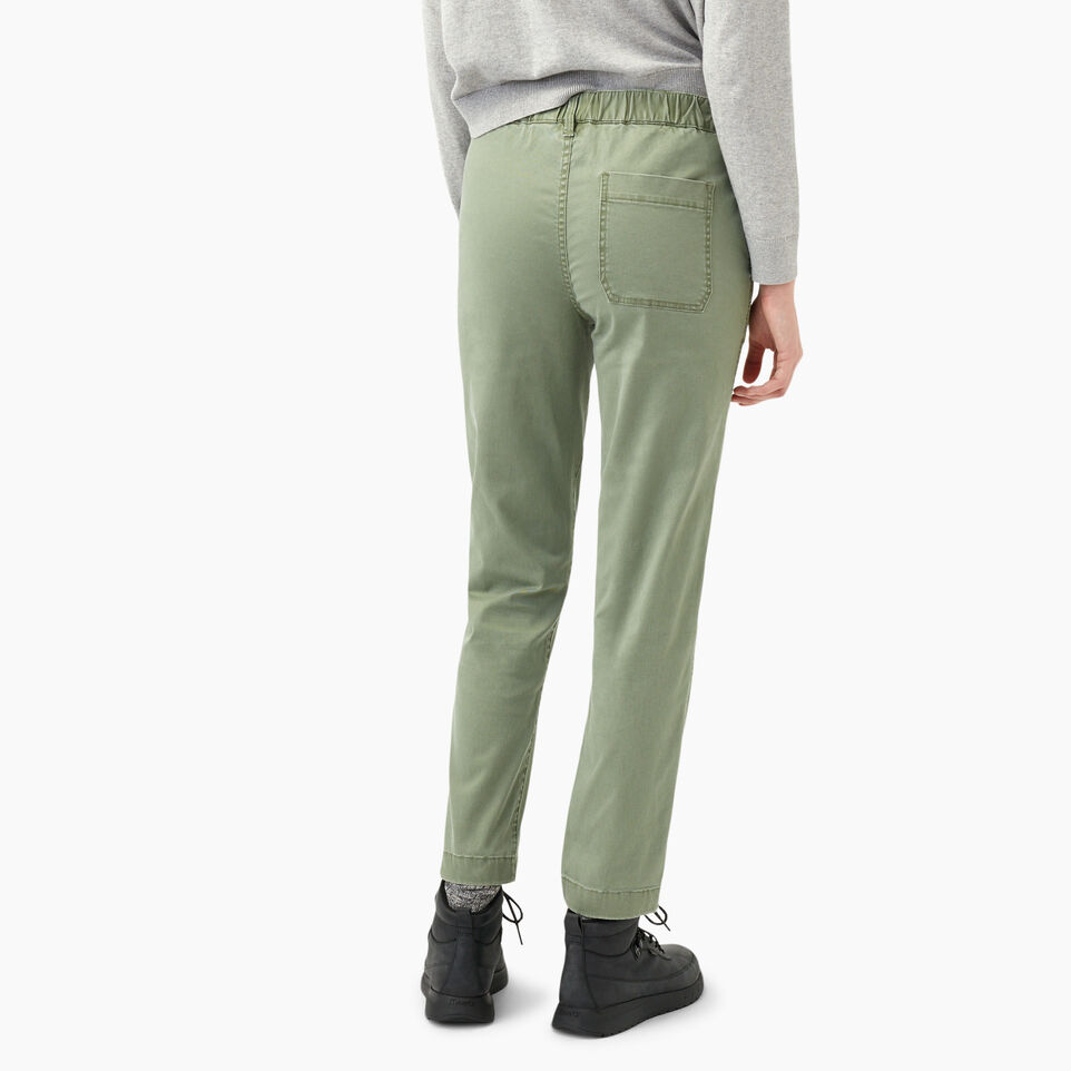 Roots-undefined-Cornerbrook Chino Pant-undefined-D