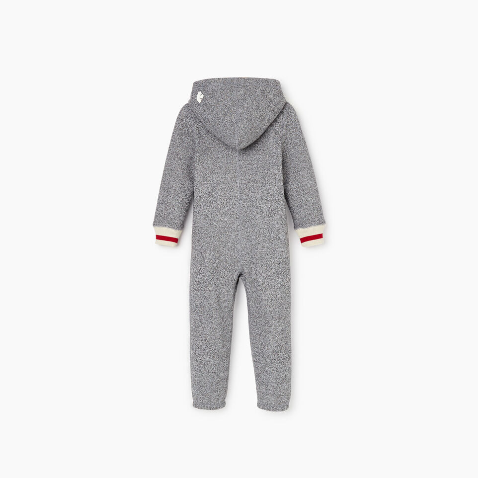 Roots-undefined-Toddler Roots Cabin Onesie-undefined-B