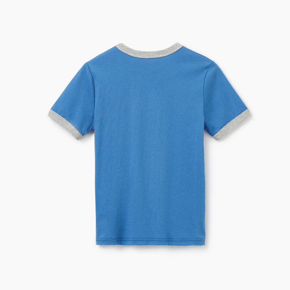 Roots-undefined-Boys RBA Ringer T-shirt-undefined-C