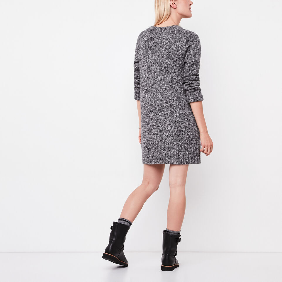 Roots-undefined-Ravine Dress-undefined-D