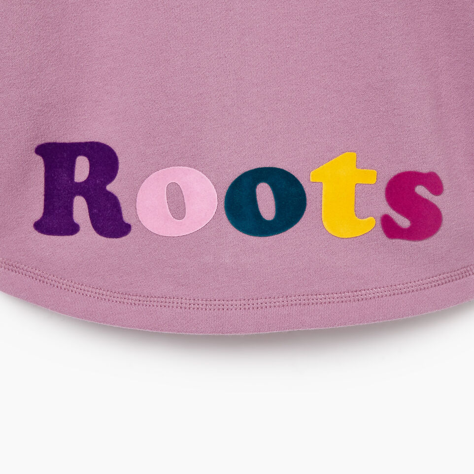 Roots-undefined-Toddler Remix Full Zip Hoody-undefined-D