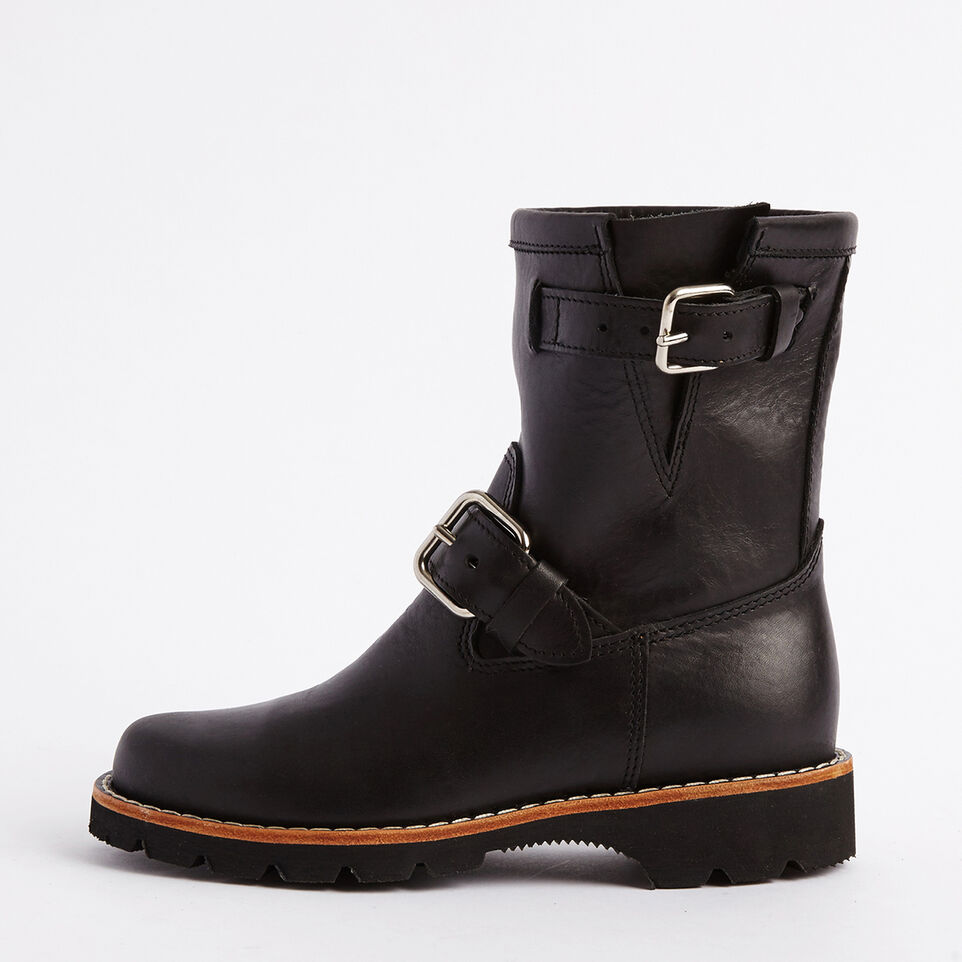 Roots-undefined-Motorcycle Boot Raging Bull-undefined-A
