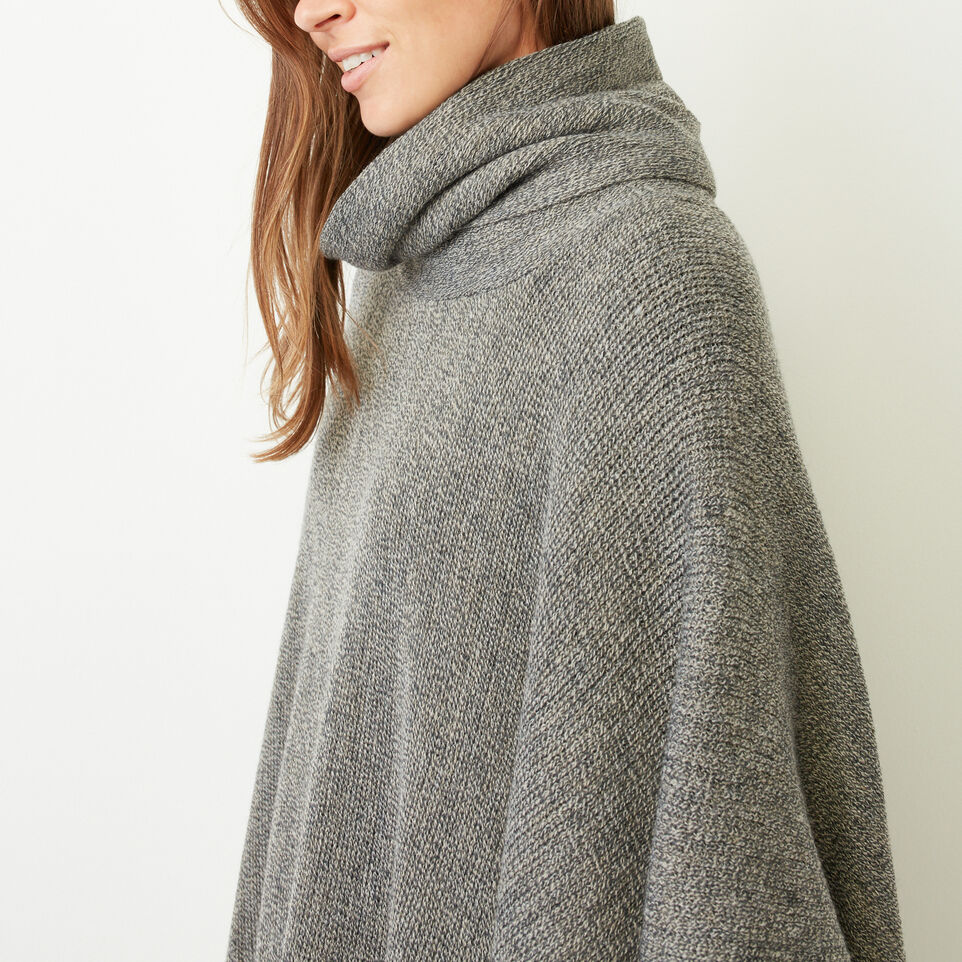 Roots-undefined-Roots Cabin Poncho-undefined-E