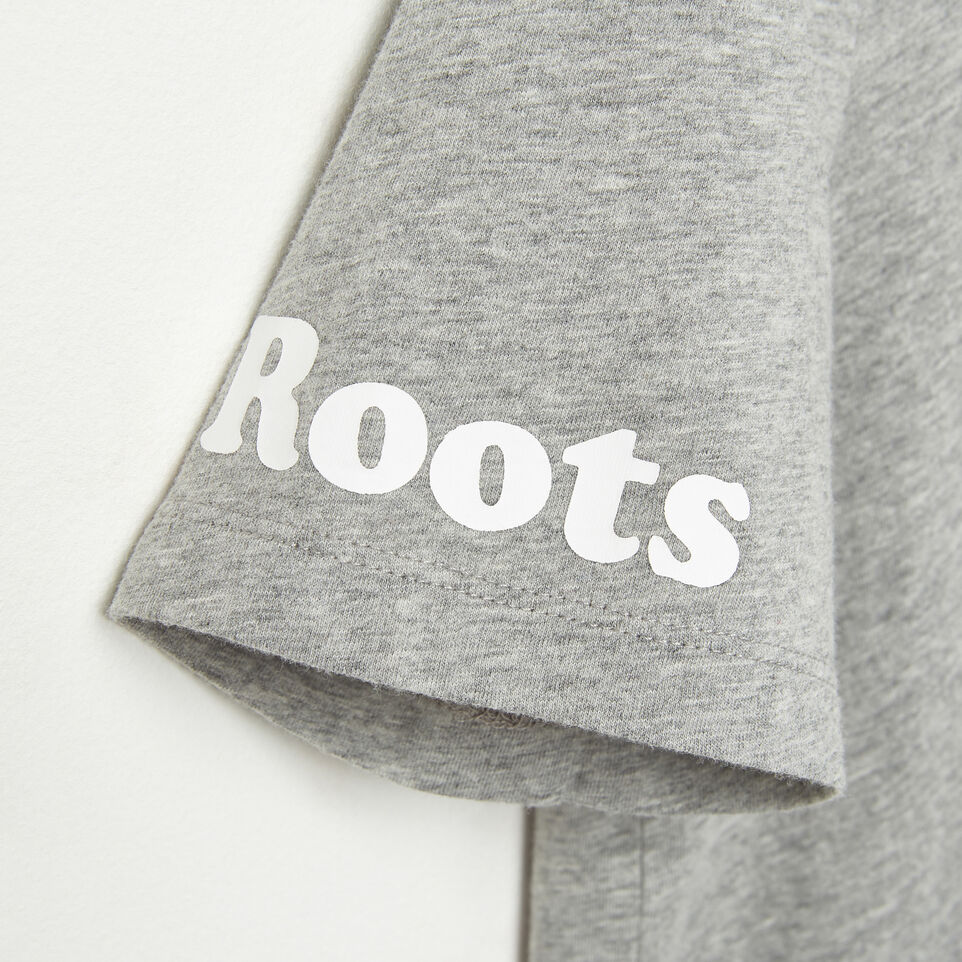 Roots-undefined-Womens Cooper T-shirt-undefined-C