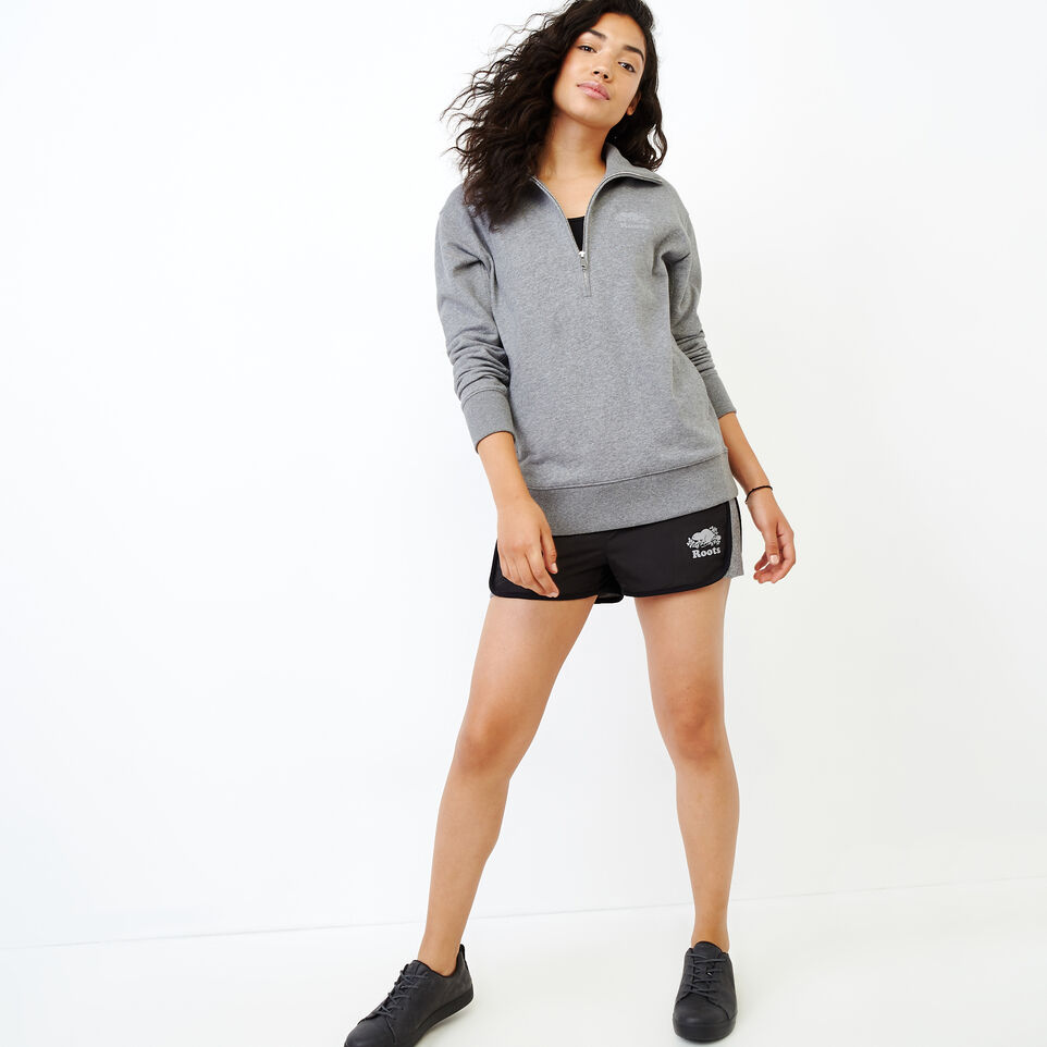 Roots-Women Our Favourite New Arrivals-Roots Breathe Stein-Medium Grey Mix-B