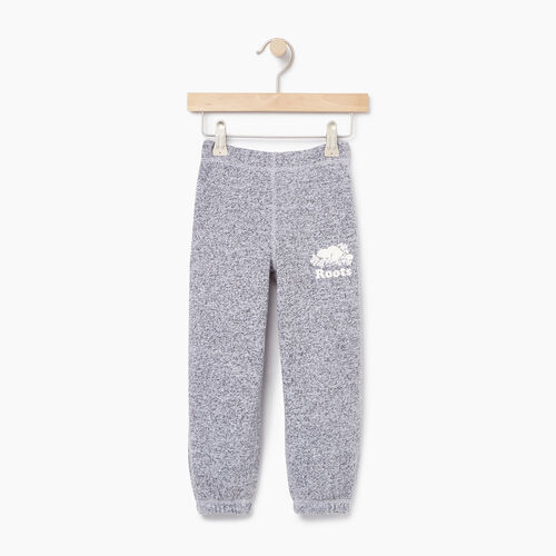 Roots-New For January Roots Salt & Pepper™-Toddler Original Sweatpant-Salt & Pepper-A