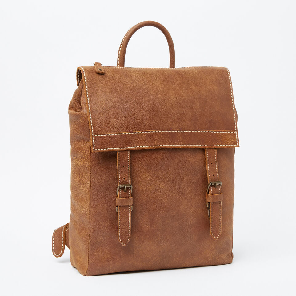 Roots-undefined-Sac À Dos Canadien Tribe-undefined-A
