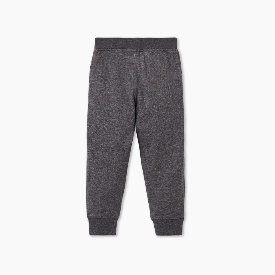 Roots-undefined-Toddler Active Jogger-undefined-B