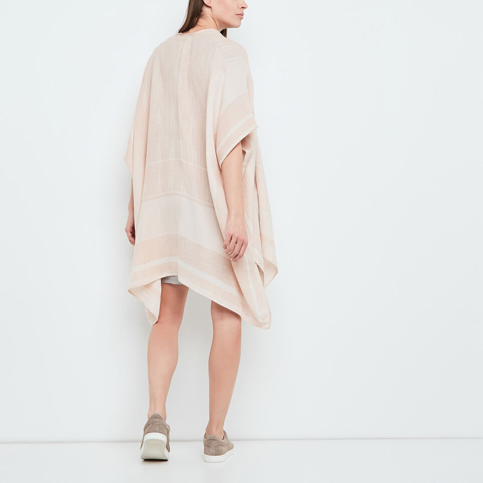 Roots-undefined-Tayrn Kimono-undefined-D