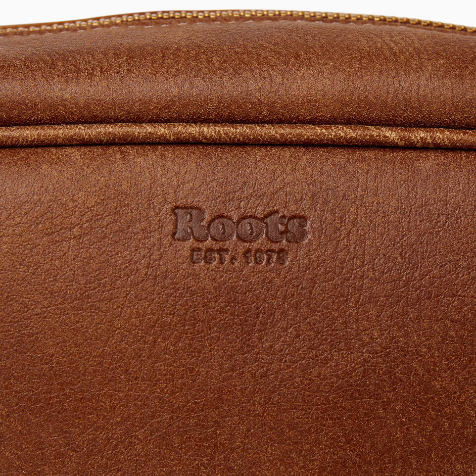 Roots-Leather Our Favourite New Arrivals-Jasper Dopp Kit-Natural-E