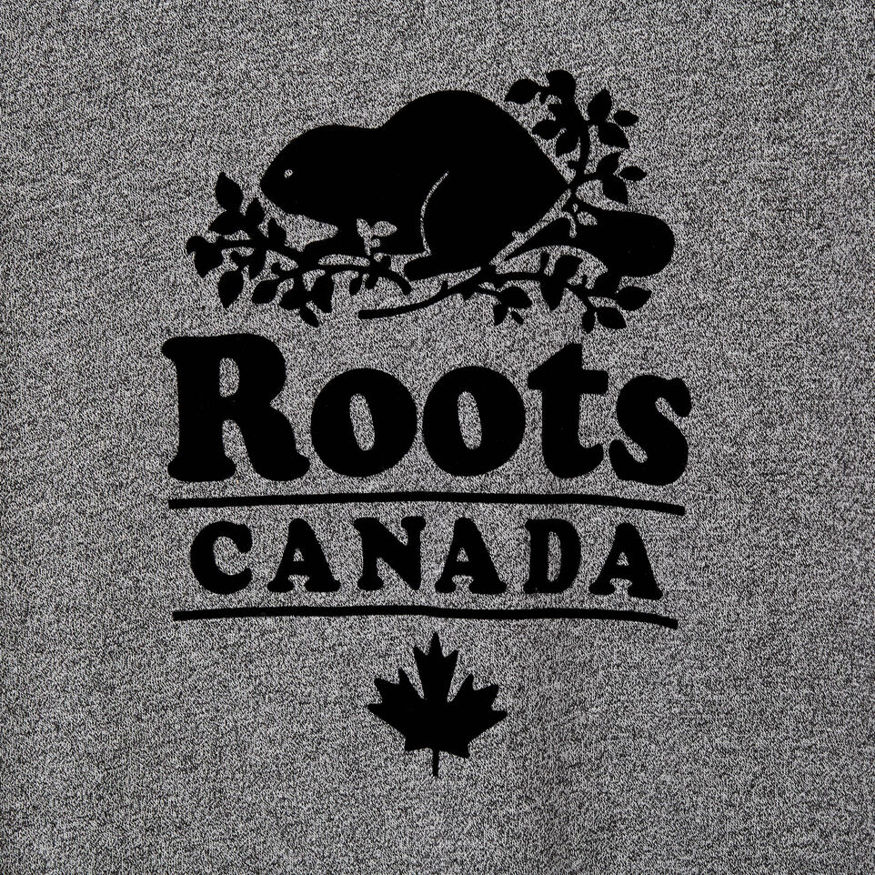 Roots-undefined-Mens Roots Canada 1973 T-shirt-undefined-D