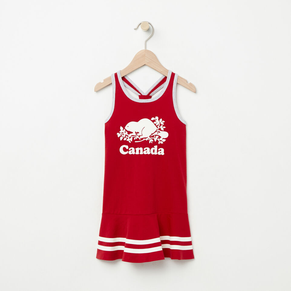 Roots-undefined-Toddler Canada Cooper Dress-undefined-A