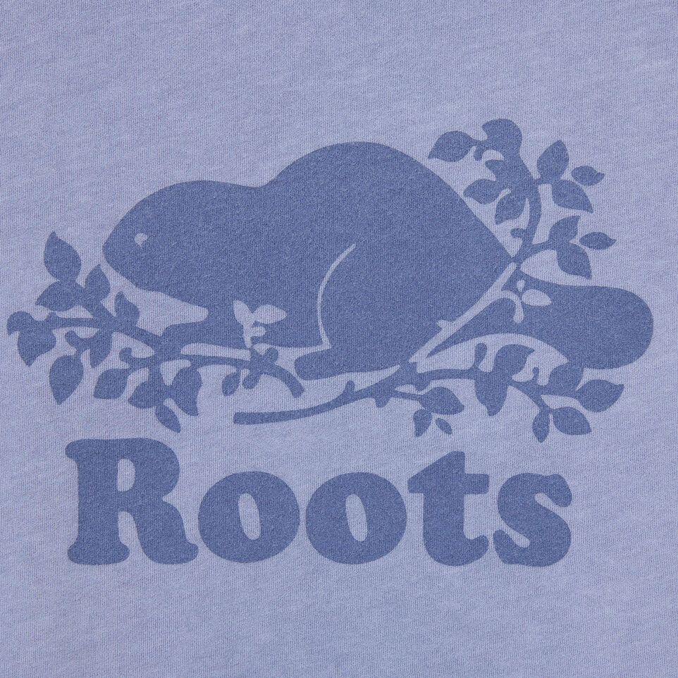 Roots-undefined-Womens Cooper Pigment T-shirt-undefined-D