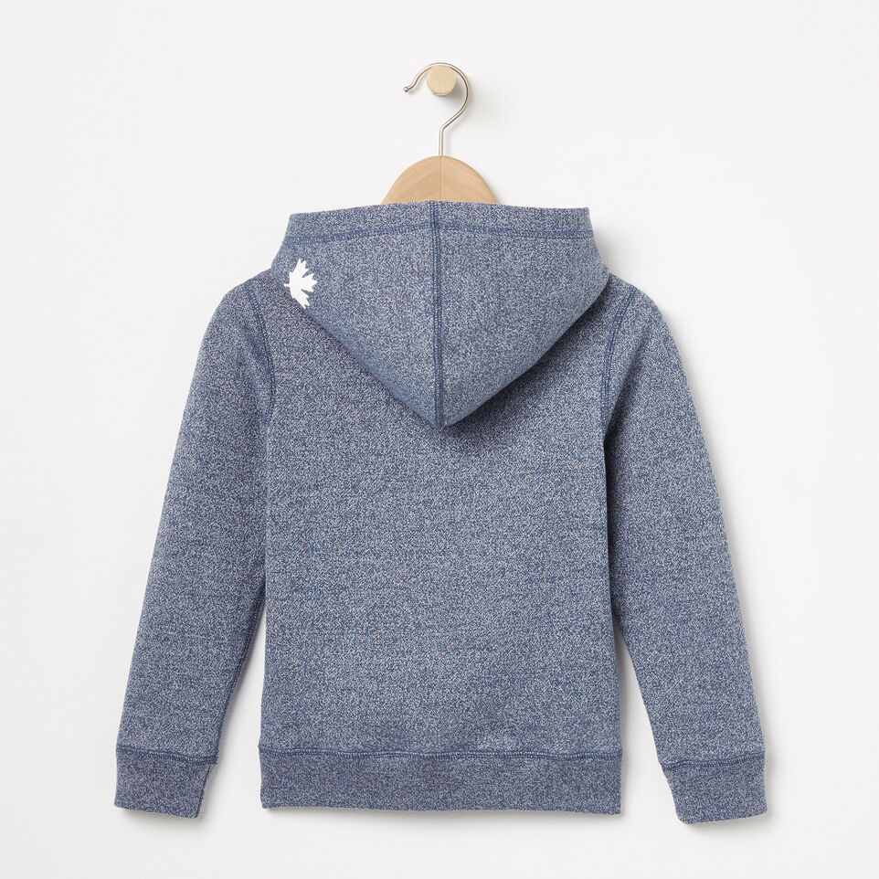 Roots-undefined-Boys Original Kanga Hoody-undefined-B