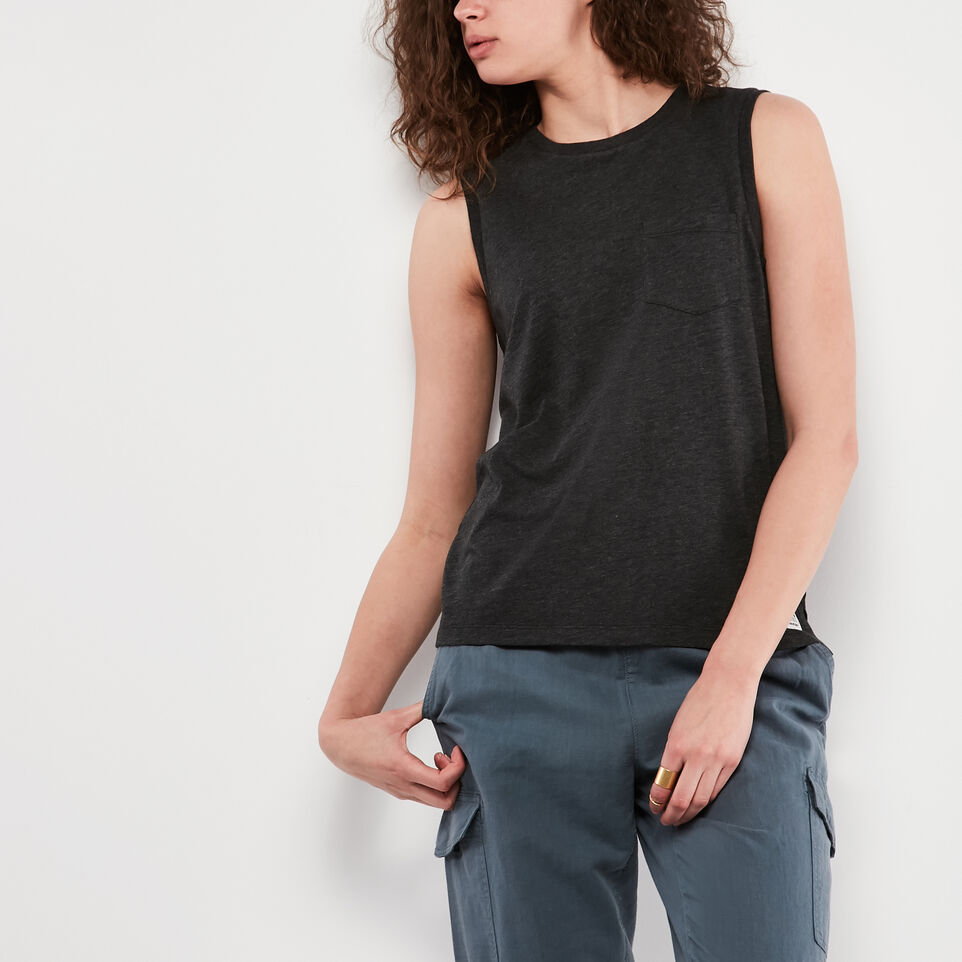 Roots-undefined-Pocket Tank-undefined-A