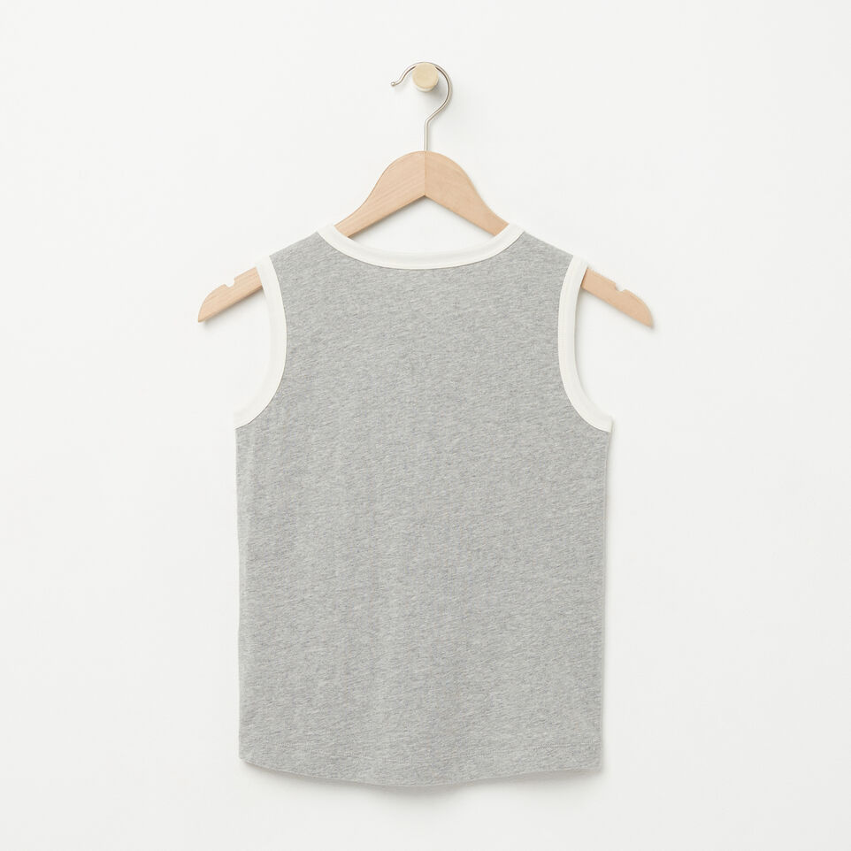 Roots-undefined-Boys Ringer Tank-undefined-B