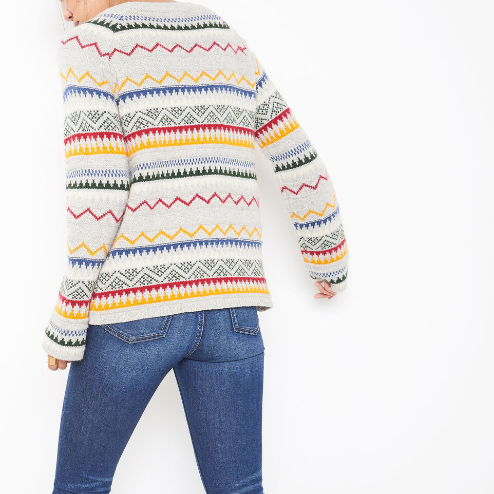 Roots-undefined-Royal Oak Sweater-undefined-D
