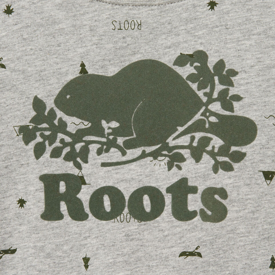 Roots-undefined-Toddler Camp T-shirt-undefined-D