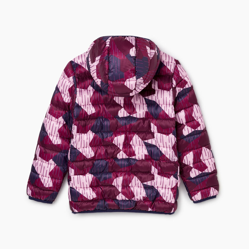 Roots-undefined-Girls Roots Camo Puffer Jacket-undefined-C