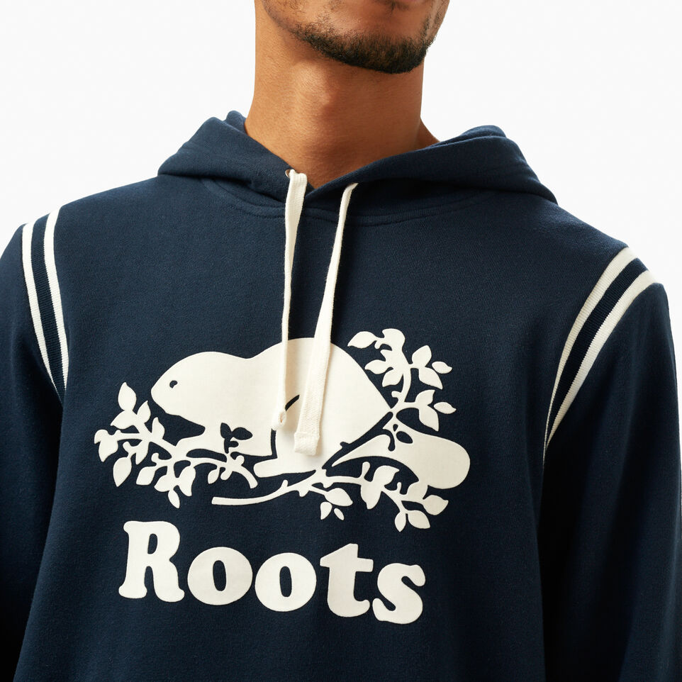 Roots-undefined-Var-city Terry Kanga Hoody-undefined-E