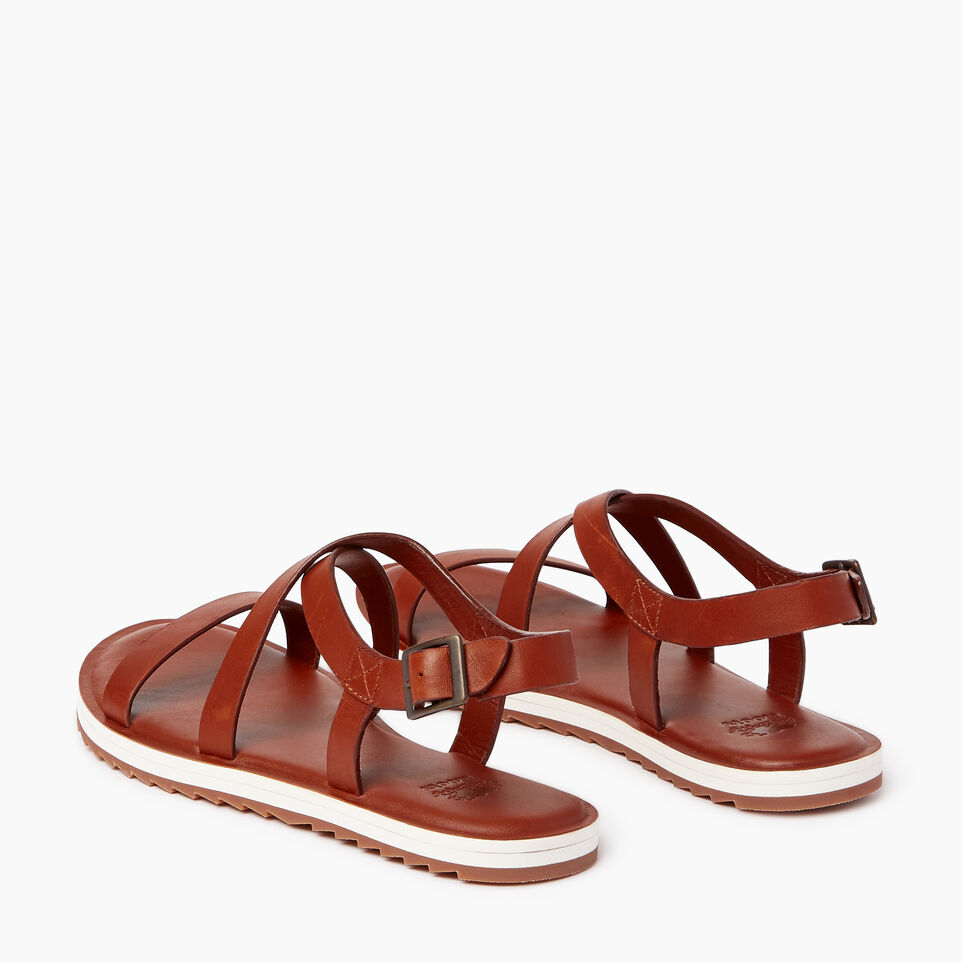 Roots-undefined-Womens Nelson Sandal-undefined-E