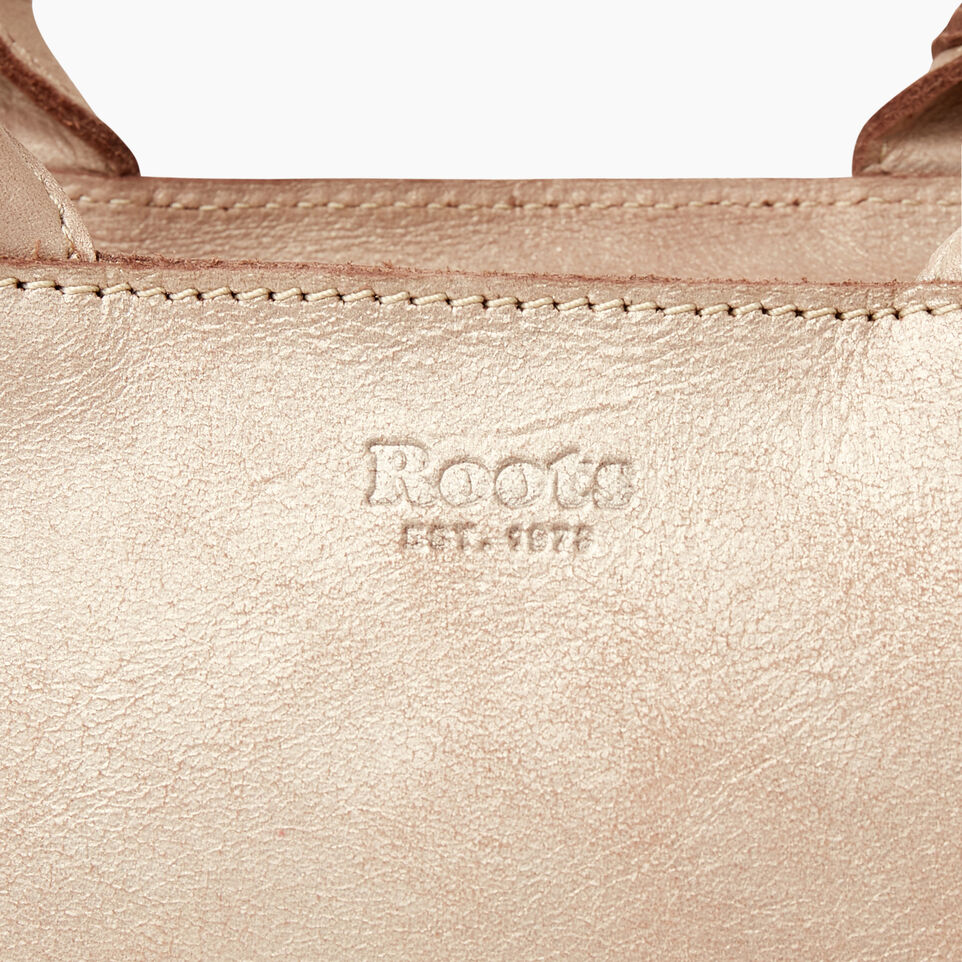 Roots-undefined-City Mont Royal Bag-undefined-E