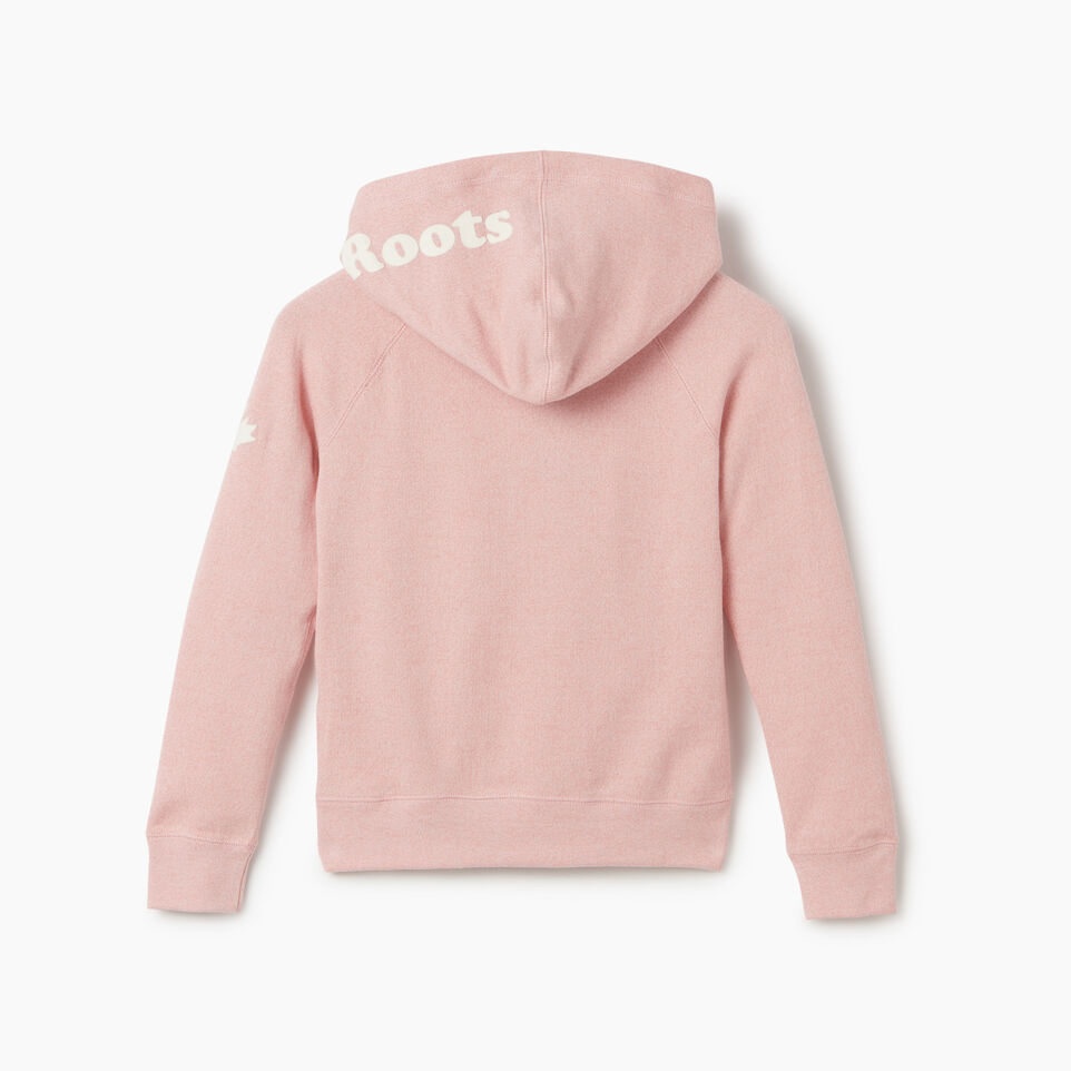 Roots-undefined-Girls Banff Ski City Full Zip Hoody-undefined-B