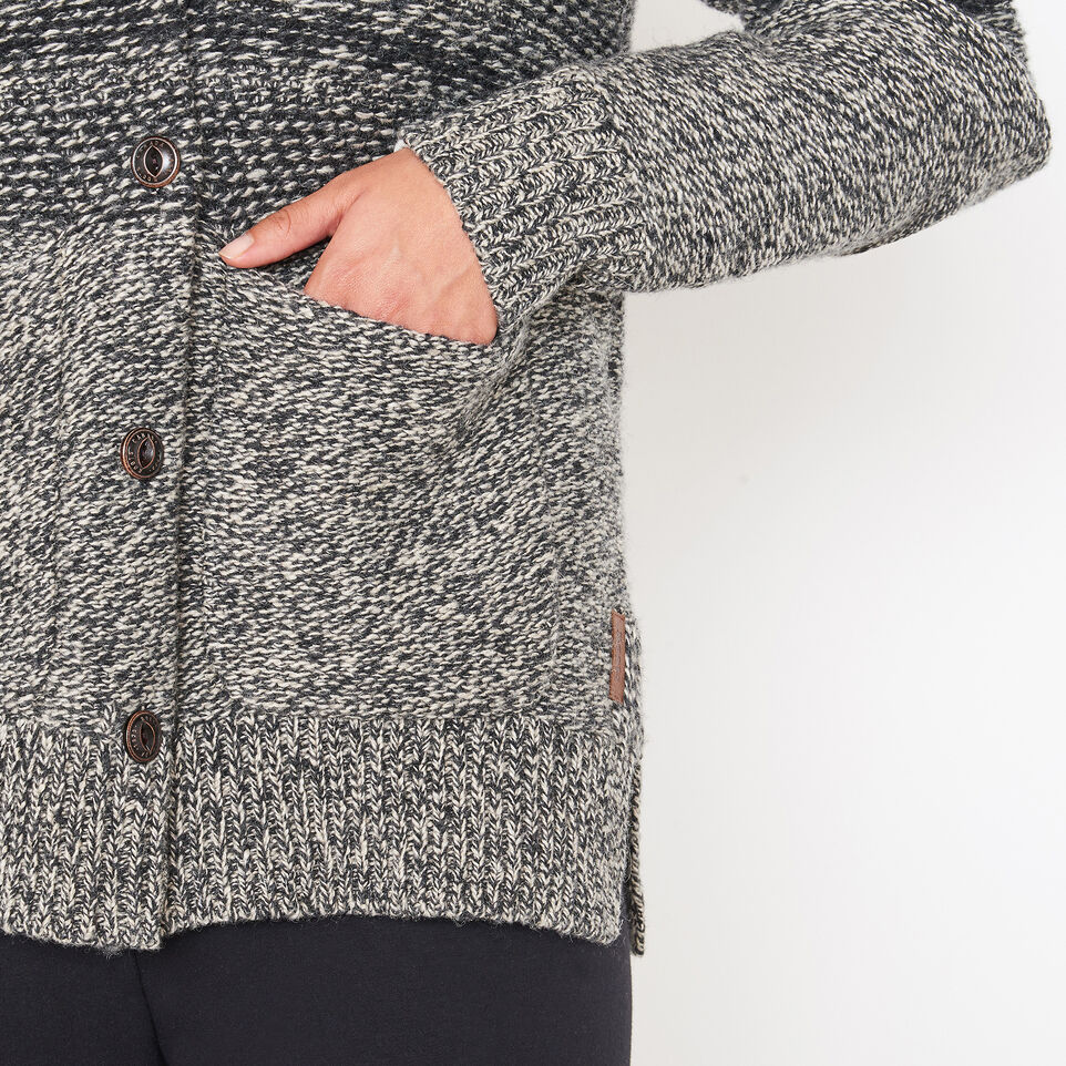 Roots-undefined-Cardigan Nordique-undefined-E