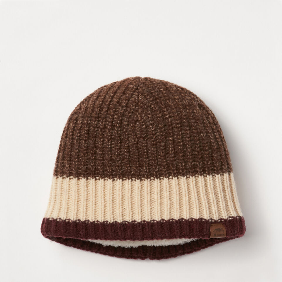 Roots-undefined-Errol Thermal Toque-undefined-A