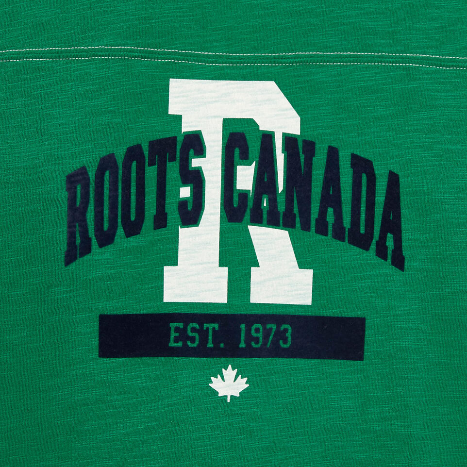Roots-undefined-Boys Varsity Top-undefined-D