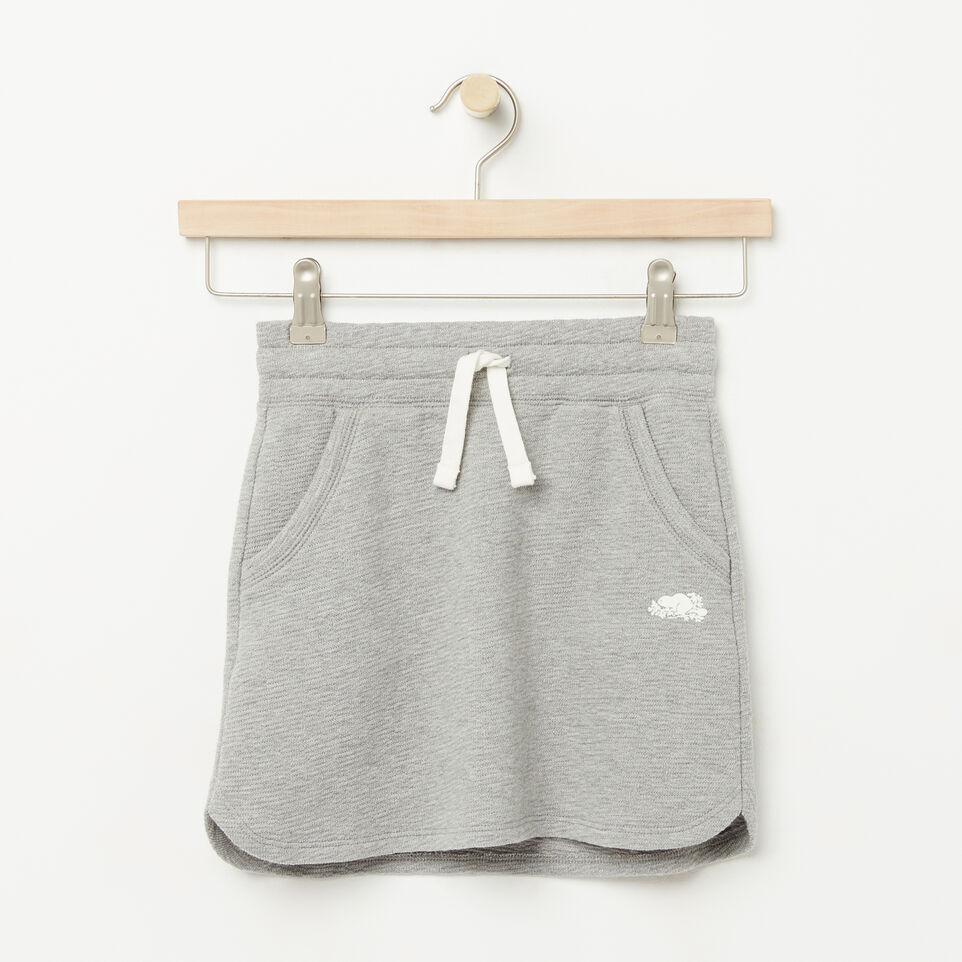 Roots-Girls Cooper Skirt