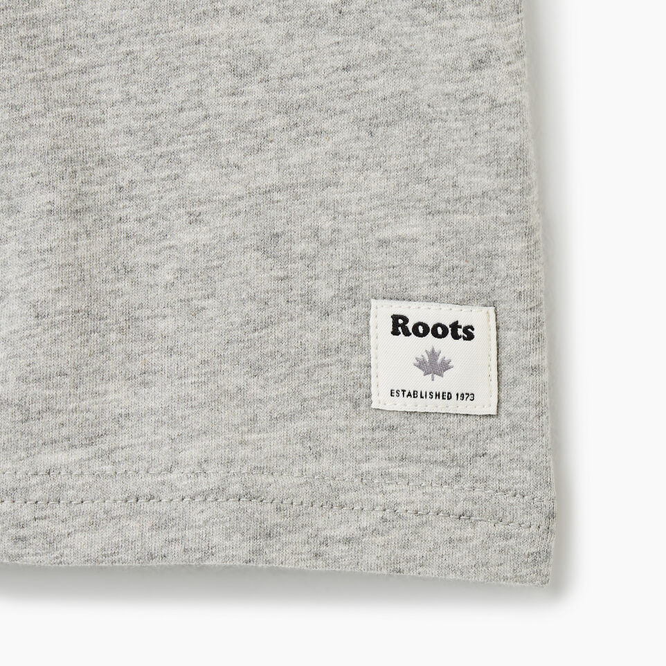 Roots-undefined-Toddler Roots Camp T-shirt-undefined-D