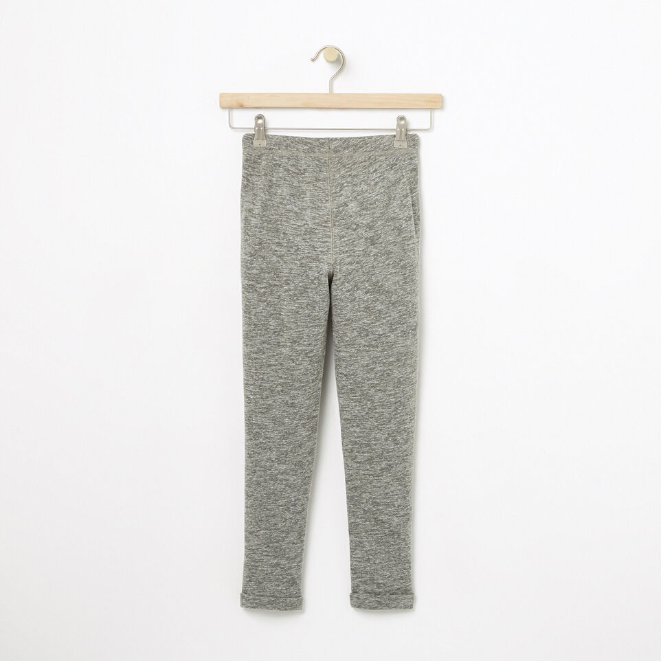 Roots-undefined-Girls Woodland Pant-undefined-B