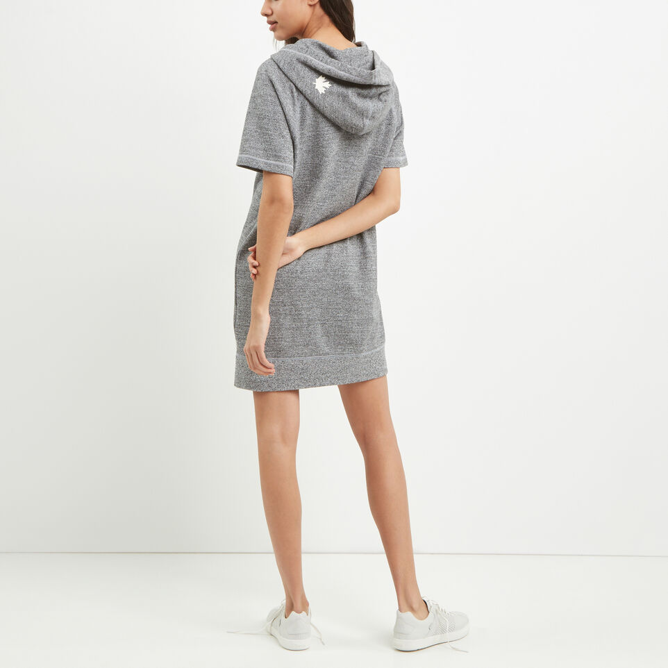 Roots-undefined-Dockside Half Zip Kanga Dress-undefined-E