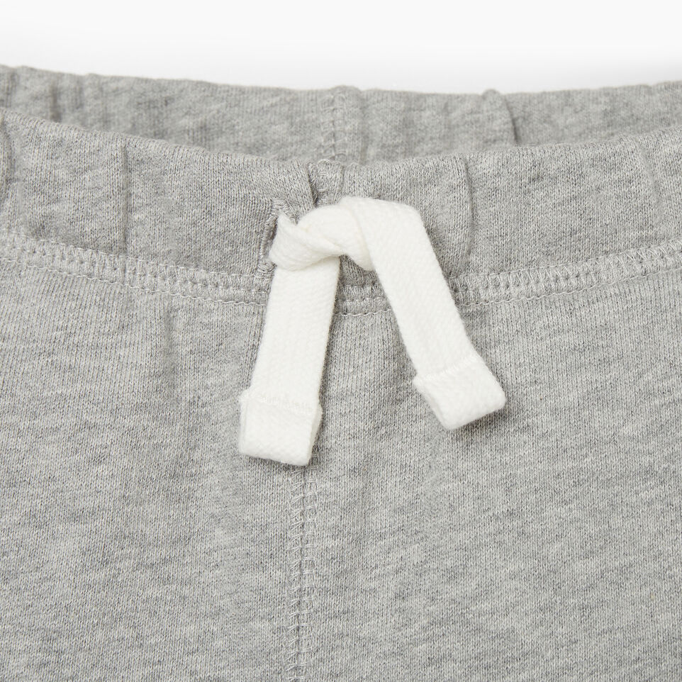Roots-undefined-Toddler Easy Ankle Sweatpant-undefined-D