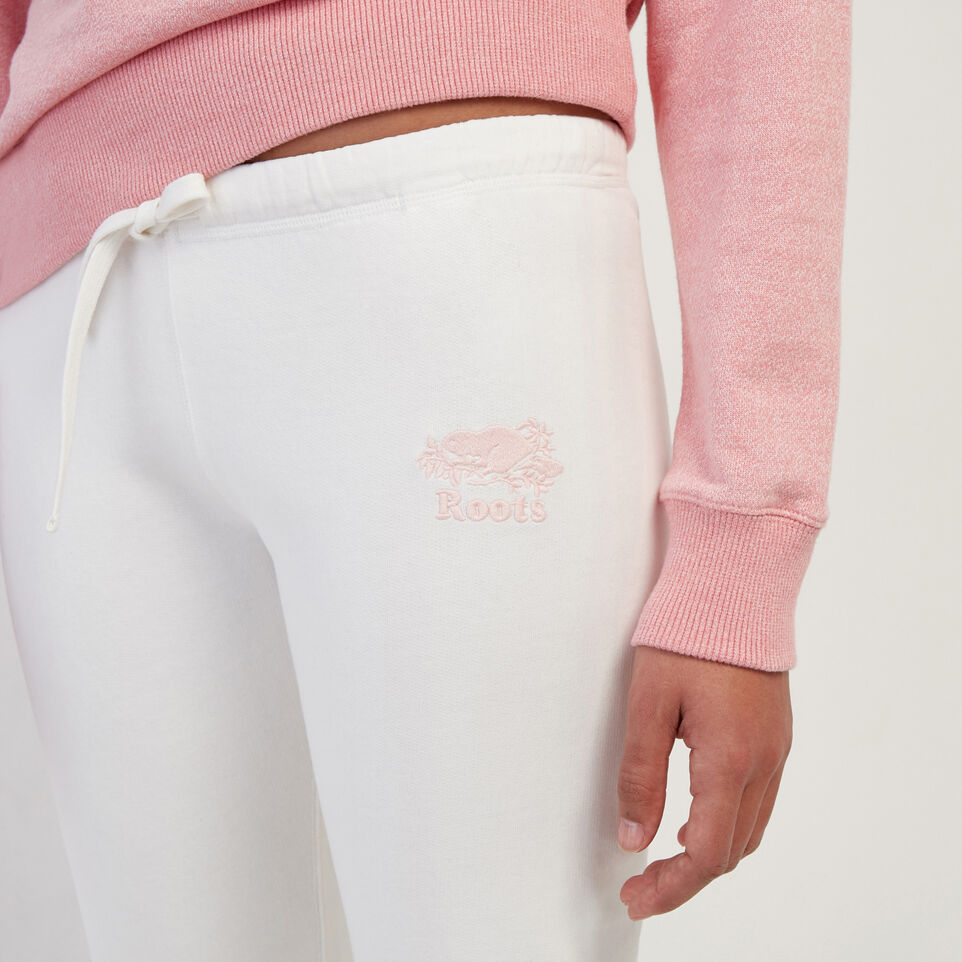 Roots-undefined-Organic Sweatpant-undefined-E