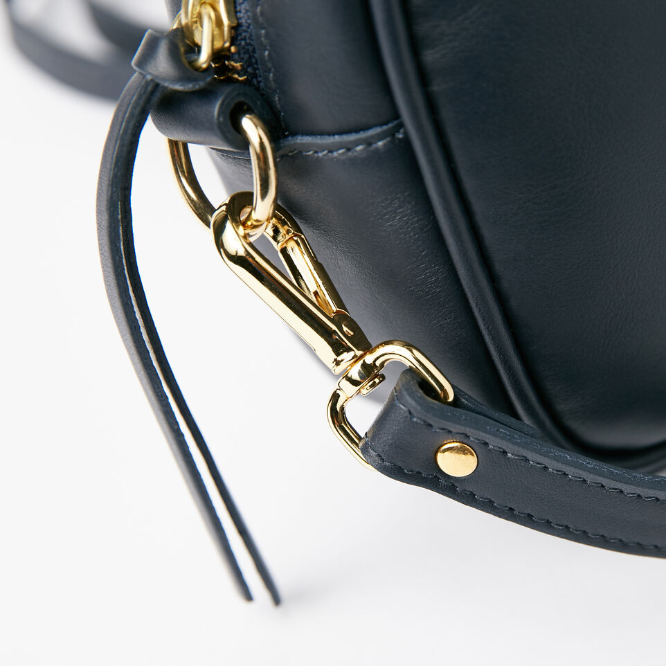 Roots-undefined-Sac Lorna Bridle-undefined-D